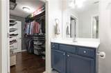 3040 Peachtree Road - Photo 20