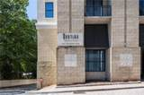 3040 Peachtree Road - Photo 36