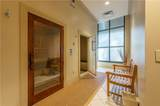 3040 Peachtree Road - Photo 39
