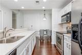 3040 Peachtree Road - Photo 4