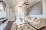 3040 Peachtree Road - Photo 9
