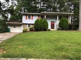3804 Salem Mill Terrace - Photo 1