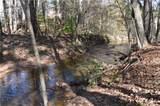 3257 Lost Mill Trace - Photo 50