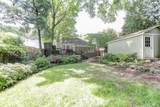 1074 Rosewood Drive - Photo 45