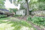 1074 Rosewood Drive - Photo 47