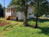 1814 Camp Wahsega Road - Photo 3