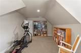 4207 Willow Oak Drive - Photo 25