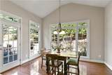 4207 Willow Oak Drive - Photo 5