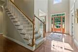 4207 Willow Oak Drive - Photo 6
