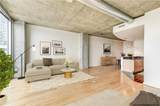 923 Peachtree Street - Photo 5