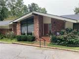 1067 Dixon Drive - Photo 1