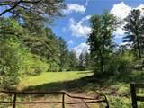 0000 Goldin Road - Photo 2