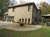 1539 Seed Tick Road - Photo 43
