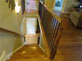 1539 Seed Tick Road - Photo 49