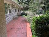 2173 Ponce De Leon Avenue - Photo 4