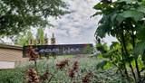 1355 Euclid Avenue - Photo 1
