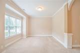 3487 Tiffany Cove Drive - Photo 3