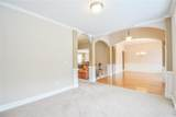 3487 Tiffany Cove Drive - Photo 4