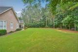 3487 Tiffany Cove Drive - Photo 40