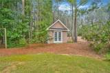 3487 Tiffany Cove Drive - Photo 41