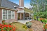3487 Tiffany Cove Drive - Photo 43