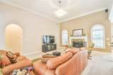 3487 Tiffany Cove Drive - Photo 8