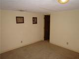 5791 Kentucky Downs - Photo 84