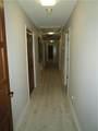 5791 Kentucky Downs - Photo 90