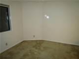 5791 Kentucky Downs - Photo 95