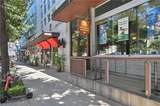 943 Peachtree Street - Photo 18