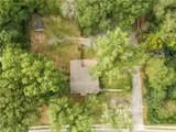 2967 Sandy Plains Road - Photo 6