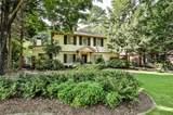 228 Mount Vernon Drive - Photo 1