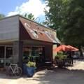640 Glen Iris Drive - Photo 48