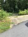 4016 Hidden Hollow Drive - Photo 2