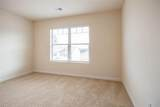3911 Lilly Brook Drive - Photo 43
