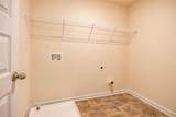 3911 Lilly Brook Drive - Photo 54