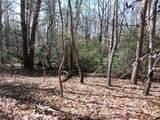 14 Twin Fawns Trail - Photo 11