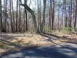 14 Twin Fawns Trail - Photo 4