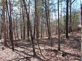 14 Twin Fawns Trail - Photo 5