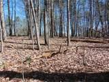 14 Twin Fawns Trail - Photo 6
