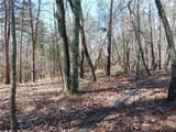 14 Twin Fawns Trail - Photo 7