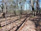 14 Twin Fawns Trail - Photo 8