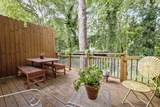 10 Holly Downs Court - Photo 15
