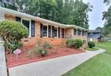 5607 Beechwood Drive - Photo 48