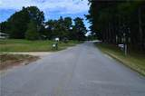 0 Steadman Road - Photo 15