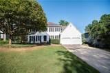 983 Coach House Drive - Photo 1