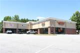 5261 Buford Highway - Photo 2