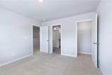 2963 Hawthorn Farm Boulevard - Photo 50