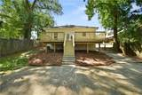 46 Peachtree Hills Avenue - Photo 36