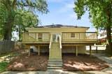 46 Peachtree Hills Avenue - Photo 37